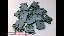 PHOENIX CONTACT UK 4-T - PACK OF 22 -  DISCONNECT TERMINAL BLOCK, NEW* #187639
