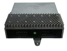 BMW E36 org. Soundsystem Verstärker LOEWE HIGH-POWER 8364194 nur Cabrio auch M3