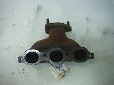 2002 ACURA 3.2 CL A/T RIGHT SIDE EXHAUST MANIFOLD OEM