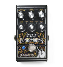 DigiTech DOD Boneshaker Pédale De Distorsion (NEUF)