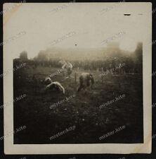 Lille-Nord-CALAIS-thumesnil - j.r.125 - infanterie-chasseurs régiment 125-Flandre - 2