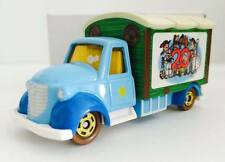 Tomica Disney Motors Goody Carry Toy Story 20th Anniversary - Hot Deal