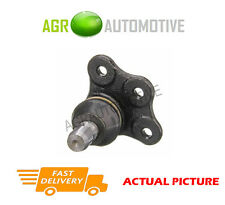 BALL JOINT FR LOWER RH (Right Hand) FOR OPEL ZAFIRA 1.8 138 BHP 2005-
