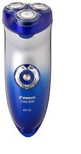 Norelco Cool Skin Wet / Dry Electric Razor Model 6711X