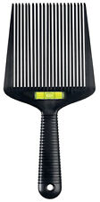 Flattopper Flat Top Hair Cutting Comb
