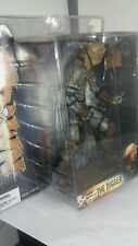 McFarlane Spawn Regenerated Grave The Digger Figure Series 28