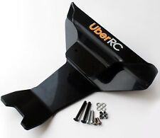 UBER RC FRONT CHASSIS BRACE BUMPER FOR THE HPI BAJA 5B 5T 5SC
