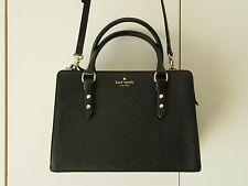 Kate Spade New York Lise Mulberry Street Handbag MSRP $359. Sale $169.46