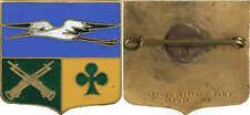 35° Régiment d'Infanterie, 4° Bat Instruction, A.B.P.D.