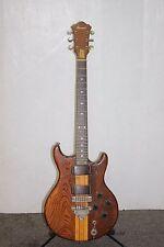 1978 Ibanez Musician Electric Guitar