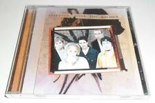 SIXPENCE NONE THE RICHER - 1999 SELF-TITLED UK 13 TRACK CD ALBUM