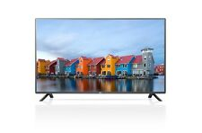 "LG 55LF6000 55"" Full HD LED HDTV 1080p 120Hz HDMI USB Component Composite"