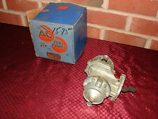 34 35 35 37 38 39 40 41 45 46 47 48 49 50 51 52 53 54 MOPAR 6 CYL NOS FUEL PUMP