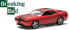 1:64 Hollywood Series 9 Breaking Bad 2012 Dodge Challenger Greenlight