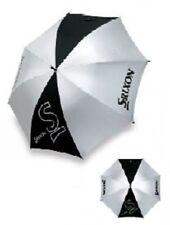 Asian beauty!! SRIXON JAPAN UV CUT Umbrella GGP-S002 From JAPAN F/S