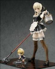 Fate/hollow ataraxia Saber Alter Maid ver. 1/6 PVC Figure Alter JAPAN NEW