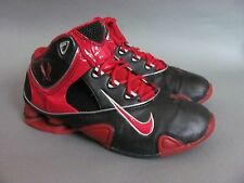 Nike  INI Air Force Flight System BEIS 14 Basketball Shoes, Men's US 11