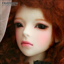 DOLLMORE BRAND NEW DOLL Youth Dollmore Eve - Liebe (make up)