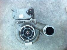 Garret turbo A/R.58