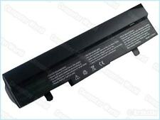 Batterie ASUS Eee PC 1005HA-BLK140X - 6600 mah 11,1v