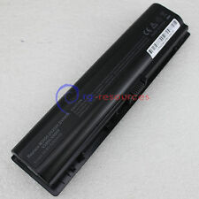 Laptop 5200mAh Battery for HP COMPAQ Presario A900 C700 HSTNN-OB42 HSTNN-C17C