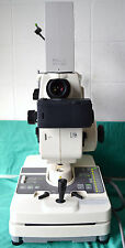Topcon TRC-50EX Retinal Camera With Allied Vision Oscar F-510C IRF TC Camera