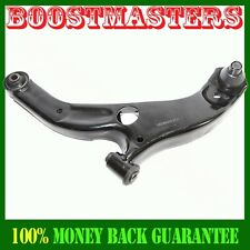 Fits 1999-2003 Mazda Protege/Protege 5 Front Left Driver Lower Control Arm