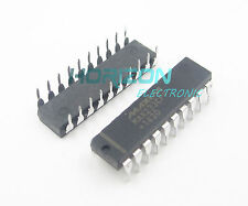 5PCS MAX233CPP MAX233 RS-232 Drivers/Receivers NEW