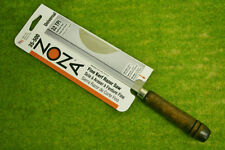 Expo Tools ZONA RAZOR SAW 76062