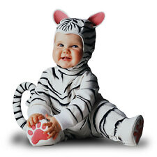 Tom Arma White Tiger Costume size 12-18months Kids Dress Ups/Costumes/ LAST ONE