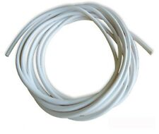PVC replacement cord