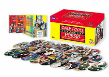 Only Fools And Horses Complete Collection Box Set New