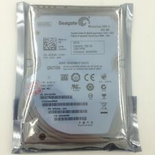 "Seagate Momentus 320GB 2.5"" 7200RPM SATA ST9320423ASG HDD For Laptop Hard Drive"