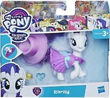 Equestria Girls #05 My Little Pony// Mon Petit Pony-Pferd-Ovp-Hasbro Choisir