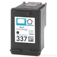 Hp OfficeJet H470 WBT Cartuccia Rigenerata Stampanti Hp 337 NERO