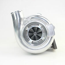 GT30 GT3076 Universal Performance Turbo Charger A/R .63 T3 Flange 4 Bolts