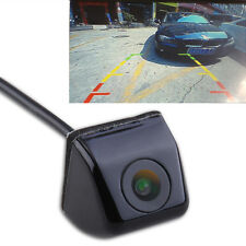 Wireless Car Rear View CCD 170° angle Night Camera Reverse Backup Parking camera