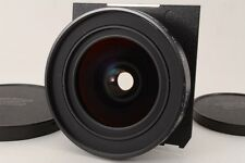 【MINT】 Schneider Kreuznach SUPER ANGULON XL 72mm f/5.6 Lens from japan #374