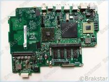 Carte mere Motherboard H.S Faulty 820-1832-a 08-27qb0310t Apple iBook G4 A1133
