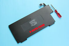 "NEW Laptop Battery For Apple MacBook Air 13"" A1245 661-4587 A1237 A1304 MC233"