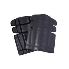 Blackrock Internal Knee Pads For Work Wear Trousers, Overalls, Dungarees. (BRKP)
