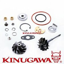Kinugawa Turbo Repair Kit Mitsubishi TRUST TD04HL-13G Turbine & Compressor Wheel