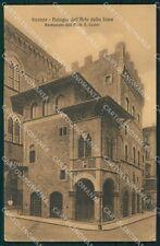 Firenze Città cartolina XB4950