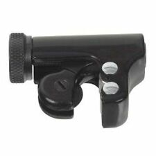 Klein Tools 88977 Professional Mini Tube Cutter