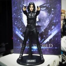 STAR ACE TOYS 1/6 SCALE SA0033 UNDERWORLD EVOLUTION SELENE FIGURE #smar17-128