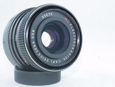 Carl Zeiss Jena DDR MC Flektogon 2,4/35mm 2.4/35mm No.33573 for M42