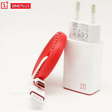 Original Combo Of Type C Data Cable & Oneplus One 1+1 Dual USB 2A Travel Charger