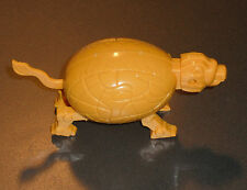 Transform Animal to Meteorb/Egg,HE-MAN MOTU Style 80s Toy Collectable~near mint