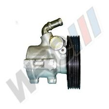 New Power Steering Pump for CITROEN XSARA , PEUGEOT 306 BREAK ///DSP056///