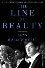 The Line of Beauty by Alan Hollinghurst (Paperback, 2015)